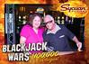 Sycuan Blackjack Wars-2104
