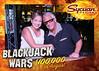 Sycuan Blackjack Wars-2125
