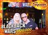 Sycuan Blackjack Wars-1180