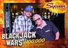 Sycuan Blackjack Wars-2123