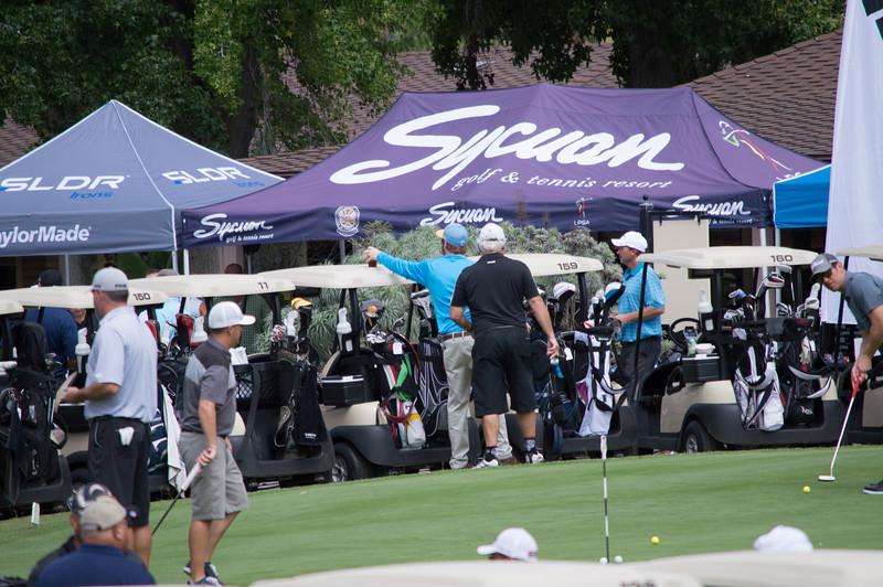 Sycuan Charity Golf 2014-3740