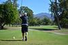 Sycuan Golf 2016 Carrie-1089