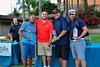 Sycuan Golf 2016-6017
