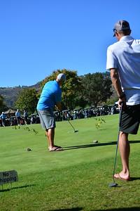 Sycuan Golf 2016 Carrie-0878