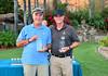 Sycuan Golf 2016-6013