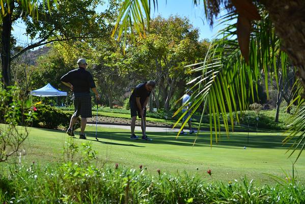 Sycuan Golf 2016 Carrie-0905