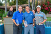 Sycuan Golf 2016-6010
