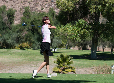Sycuan Golf Tournament 2011_0656