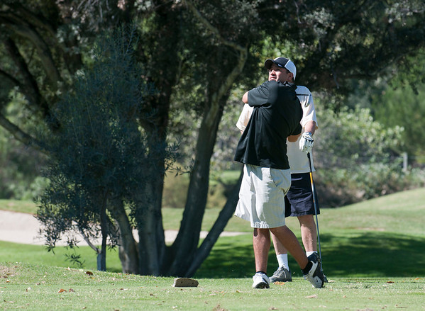 Sycuan Golf Tournament 2011_0677