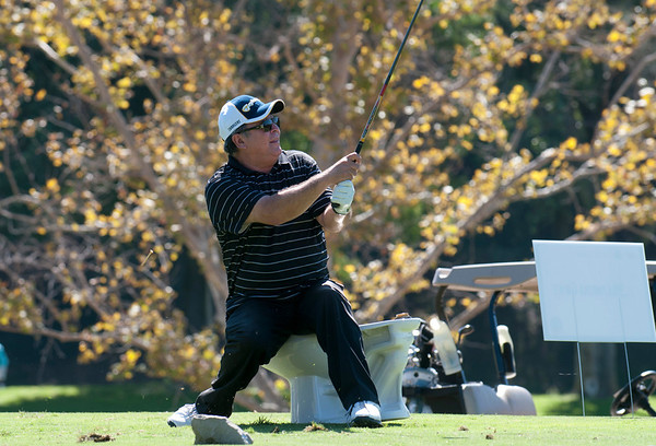 Sycuan Golf Tournament 2011_0665