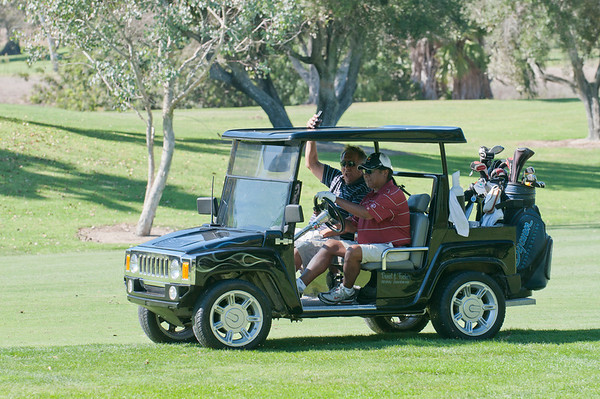 Sycuan Golf Tournament 2011_0690