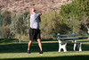 Sycuan Charity Golf Tournament 2011 :