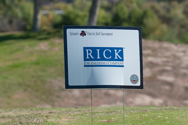 Sycuan Golf Tournament 2011_0685