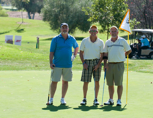 Sycuan Golf Tournament 2011_0684