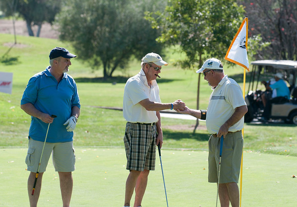 Sycuan Golf Tournament 2011_0681