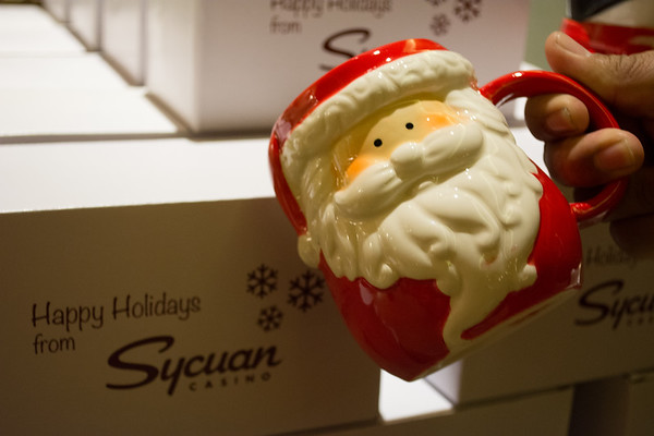 Sycuan Gift Giving Ceremony-5176