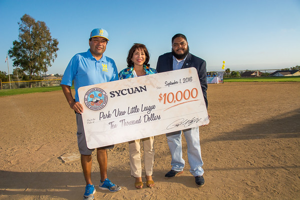 Sycuan at Park View-5469