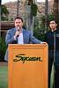 Sycuan Golf 2015-3831