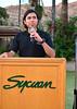 Sycuan Golf 2015-3835