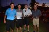 Sycuan Golf 2015-3880