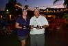 Sycuan Golf 2015-3881