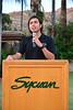 Sycuan Golf 2015-3837