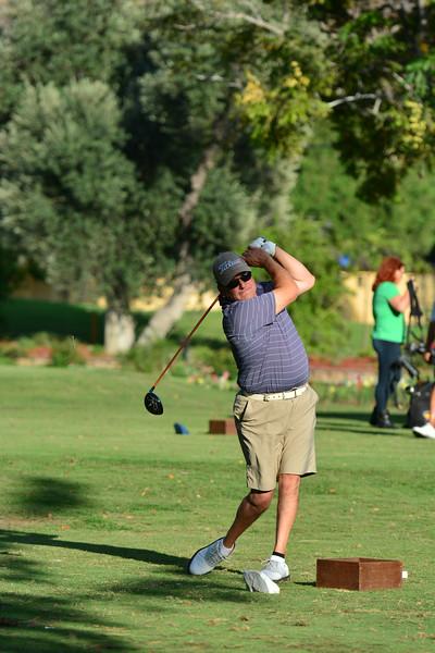 Sycuan Golf 2015-3652