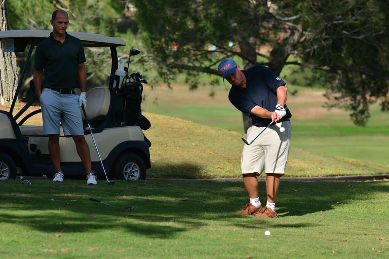 Sycuan Golf 2015-3567