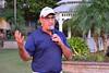 Sycuan Golf 2015-3860