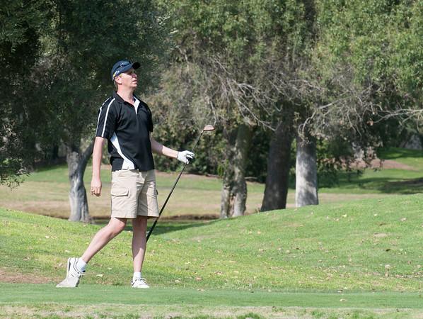 Sycuan Golf 2012  - DSC_6401