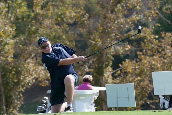 Sycuan Golf 2012  - DSC_6385