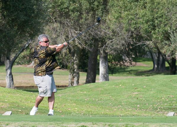 Sycuan Golf 2012  - DSC_6402