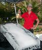 Sycuan Golf 2012  - RCM_1862
