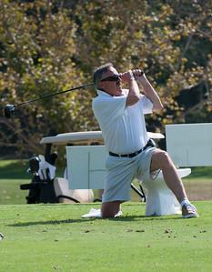 Sycuan Golf 2012  - DSC_6384