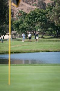 Sycuan Golf 2012  - DSC_6390