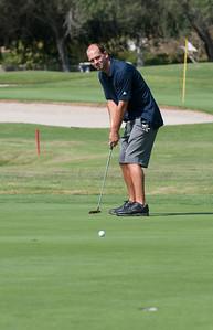 Sycuan Golf 2012  - DSC_6389