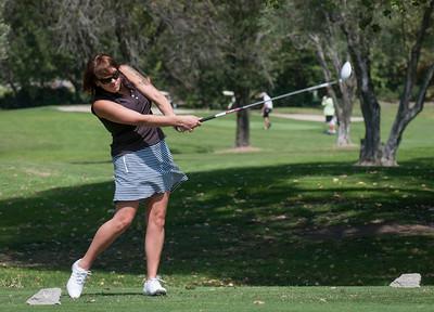 Sycuan Golf 2012  - DSC_6366