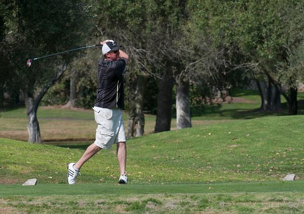 Sycuan Golf 2012  - DSC_6408