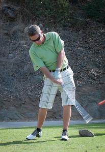 Sycuan Golf 2012  - DSC_6423