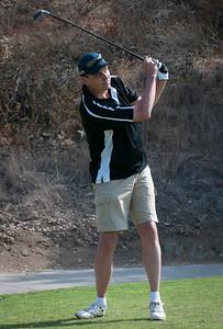 Sycuan Golf 2012  - DSC_6422