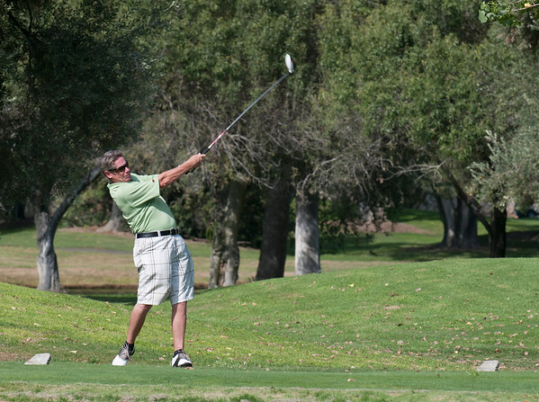 Sycuan Golf 2012  - DSC_6403