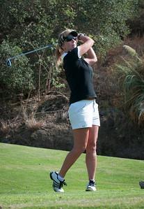 Sycuan Golf 2012  - DSC_6413