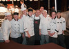 Chef Showdown 2011_0320