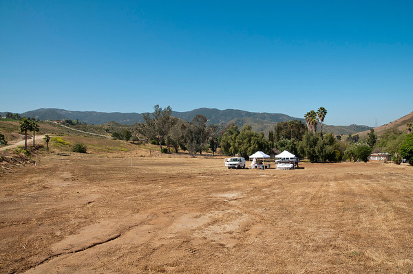 Sycuan Land_7019