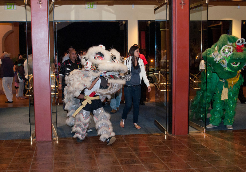 sycuan Lion Dancers_1862