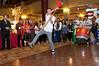 sycuan Lion Dancers_2007