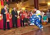 sycuan Lion Dancers_2046