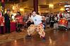 sycuan Lion Dancers_2022