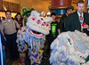sycuan Lion Dancers_2263