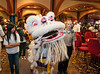 sycuan Lion Dancers_2279